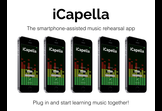iCapella