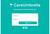 CareUmbrella