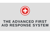 AFAR (Advanced First Aid Response System)