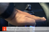 WeatherTalk