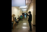 Kinect Photobooth with Mobile Sharing