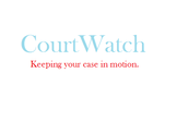 CourtWatch