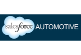 Salesforce Automotive