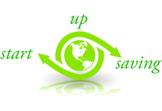 Start-Up Saving