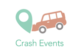 Reno Crash Events