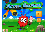 Action Graphing
