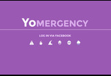 YoMERGENCY (Table #52)