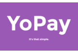 Table 44 - YoPay
