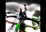 iFollow - Quadcopter
