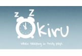 Okiru (Wake up)