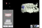 Dental Operatory Augmented Reality Room
