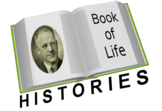Book of Life Histories