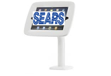 Sears Customer Help Kiosks