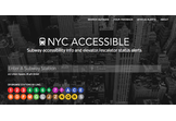 NYC Accessible