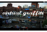 Virtual Graffiti