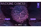HackingCancer