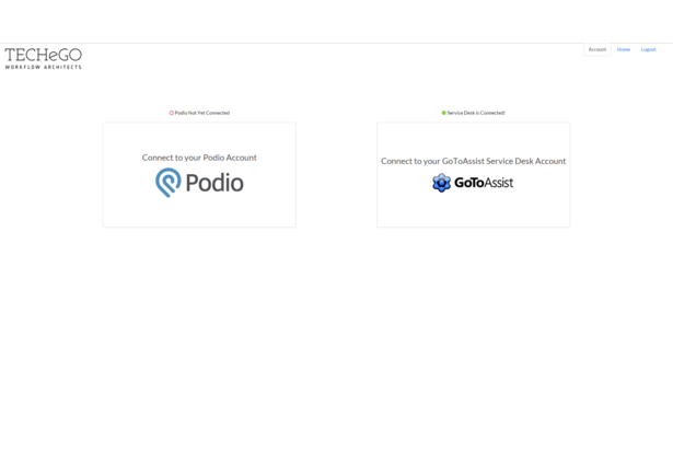 Service Desk For Podio Will Allow You To Create A Perfect Sync Between All  Incidents In You Service Desk, And Sync All Of Them To Podio.