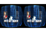 White Hat: Daemon VR