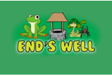 End's Well