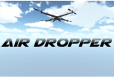 Air Dropper