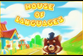 House of Languages