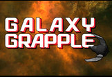 Galaxy Grapple