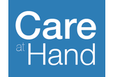 Care at Hand -We take care of the technology | You take care of the patients.(TM)