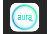 Aura - Mobile Reality Shopping Assistant