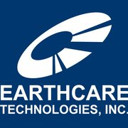 Earthcare Technologies