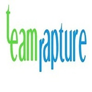 Team Rapture Innovation's avatar