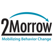 2MorrowMobile