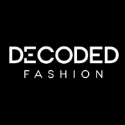 DecodedFashion