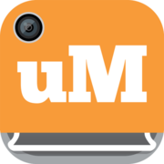 Team uMention's avatar