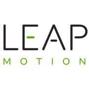 Leap Motion's avatar