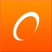 Spiceworks App Center's avatar