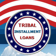 Tribal Loans's avatar