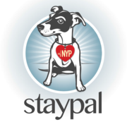 StayPalTeam