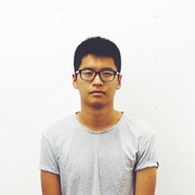 Chris Liu's avatar