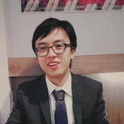 Bill Jia's avatar