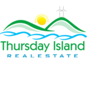 Thursday Island Real Estate's avatar