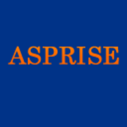 Asprise Software's avatar