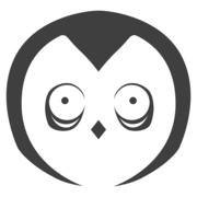 Paranormal Penguin's avatar