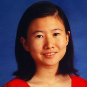 Lillian Zhang's avatar
