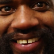 mc-ride's avatar