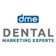 Dental Marketings Experts's avatar