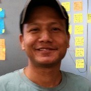 Achyut Shrestha's avatar