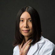 Alex Leow, MD, PhD