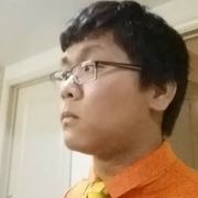 Kevin Zhang's avatar
