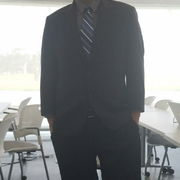 Xin Wang's avatar