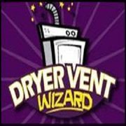 Chicago Dryer Vent Cleaning's avatar